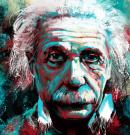 5 Pioneering Scientists Who Were Spiritual Mystics