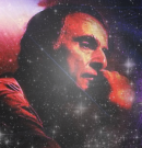 Carl Sagan's Ambitious College Reading List