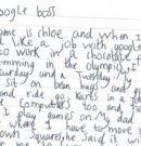 7-Year-Old Girl Applies for Job at Google, Gets Personal Response From CEO