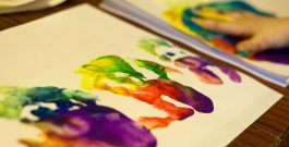 5 Ways to Turn Your Child into a Creative Genius